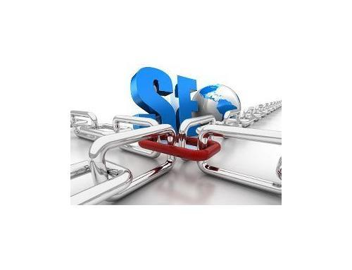 When It Comes To SEO Link Building, Outreach Is Increasingly Important